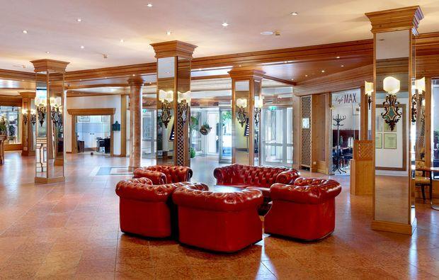 schlemmen-traeumen-bad-griesbach-lounge