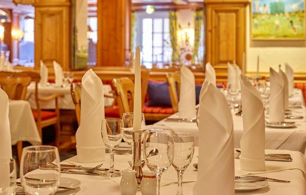 schlemmen-traeumen-bad-griesbach-restaurant