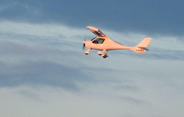 flugzeug-rundflug-schoengleina-auszeit
