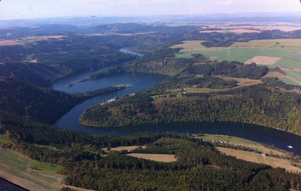 flugzeug-rundflug-schoengleina-view