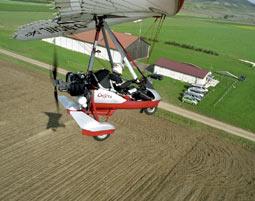 b-trike-anflug