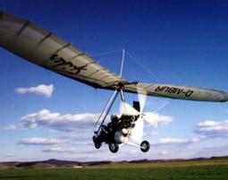 c-trike-tiefflug