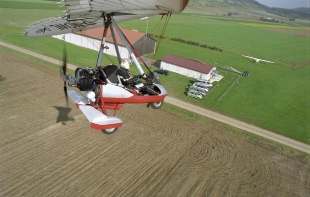 trike-rundflug-ippesheim-bg1