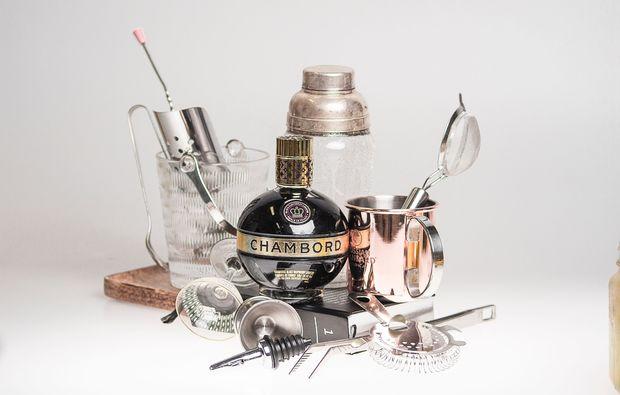 cocktail-kurs-aachen-ausruestung