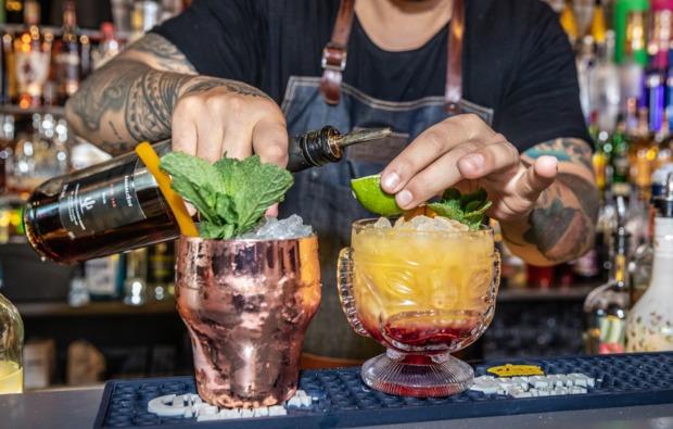 cocktail-kurs-aachen-bg5
