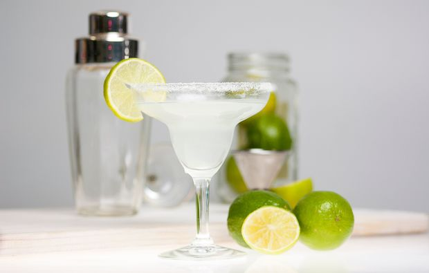 cocktail-kurs-aachen-cocktailkurs