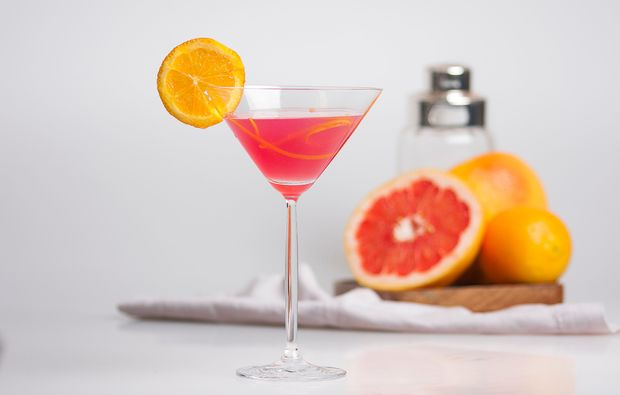 cocktail-kurs-aachen-getraenke