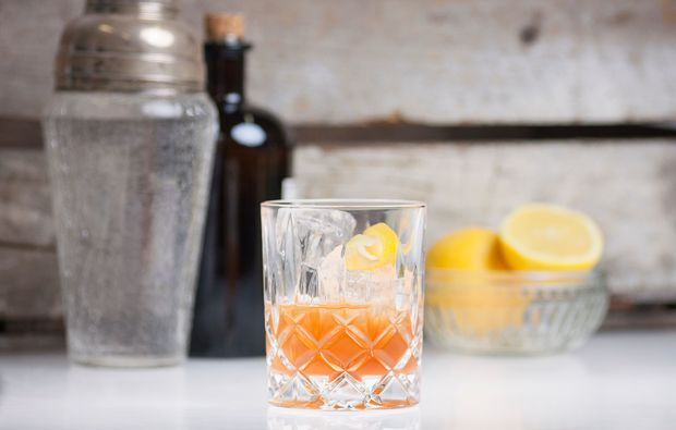 cocktail-kurs-aachen-selbstmachen