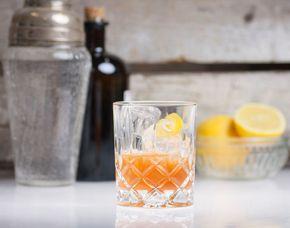 Cocktail-Kurs Aachen