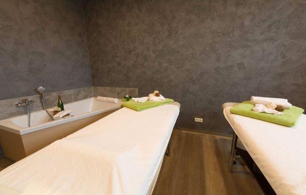 ayurveda-massage-wildeshausen-auszeit