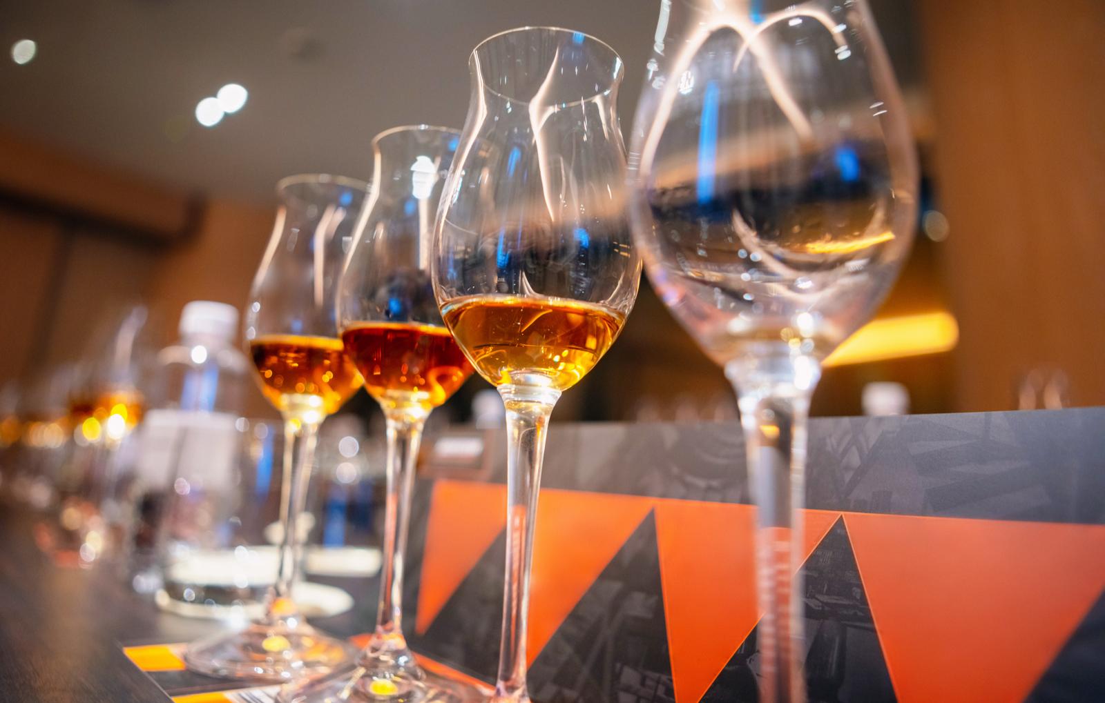 whisky-seminar-wiesbaden-bg3