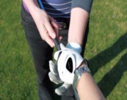 golfhandschuh-golfakademie-golf