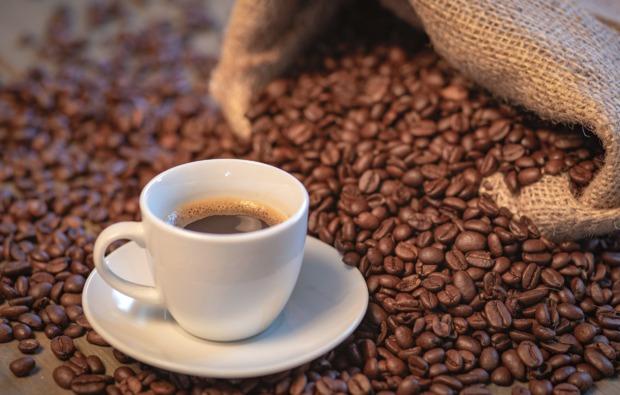 kaffeeseminar-oberursel-bg1