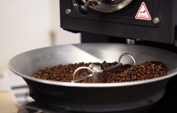 kaffeeseminar-oberursel-bg2
