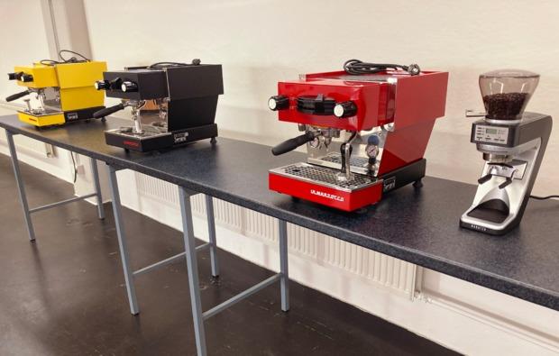 kaffeeseminar-oberursel-bg3