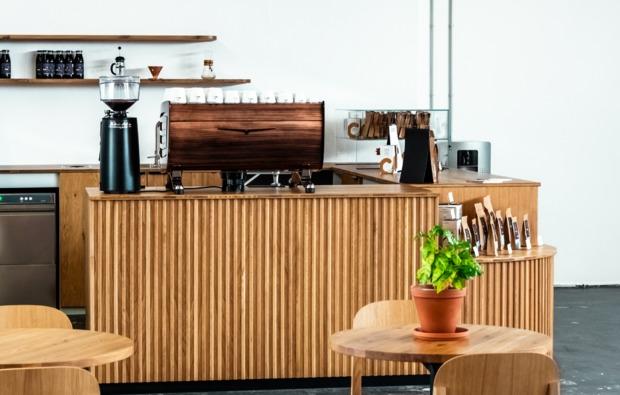 kaffeeseminar-oberursel-bg4