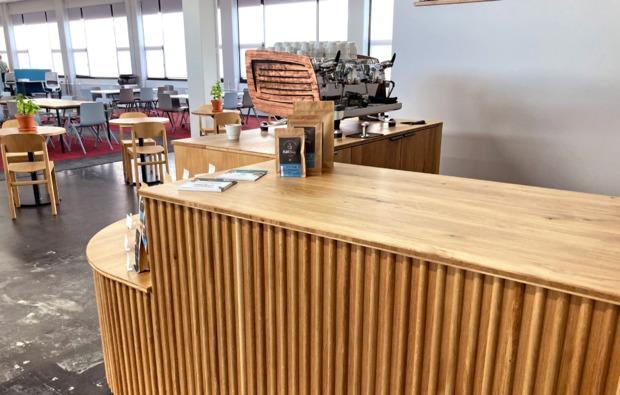 kaffeeseminar-oberursel-bg5