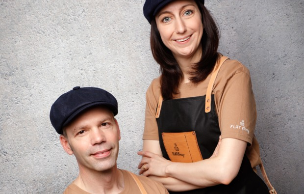 kaffeeseminar-oberursel-bg6