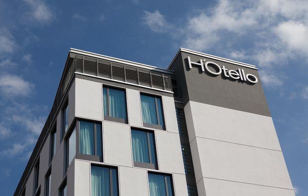 berlin-boutique-hotel