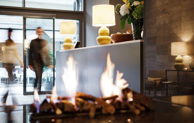 design-berlin-boutique-hotel