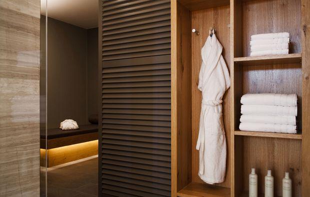 design-boutique-hotels-berlin-wellness