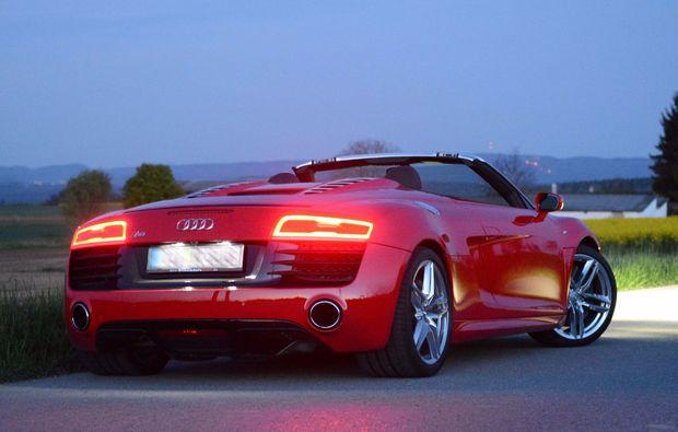 audi-fahren-rottenburg-am-neckar-motorsport
