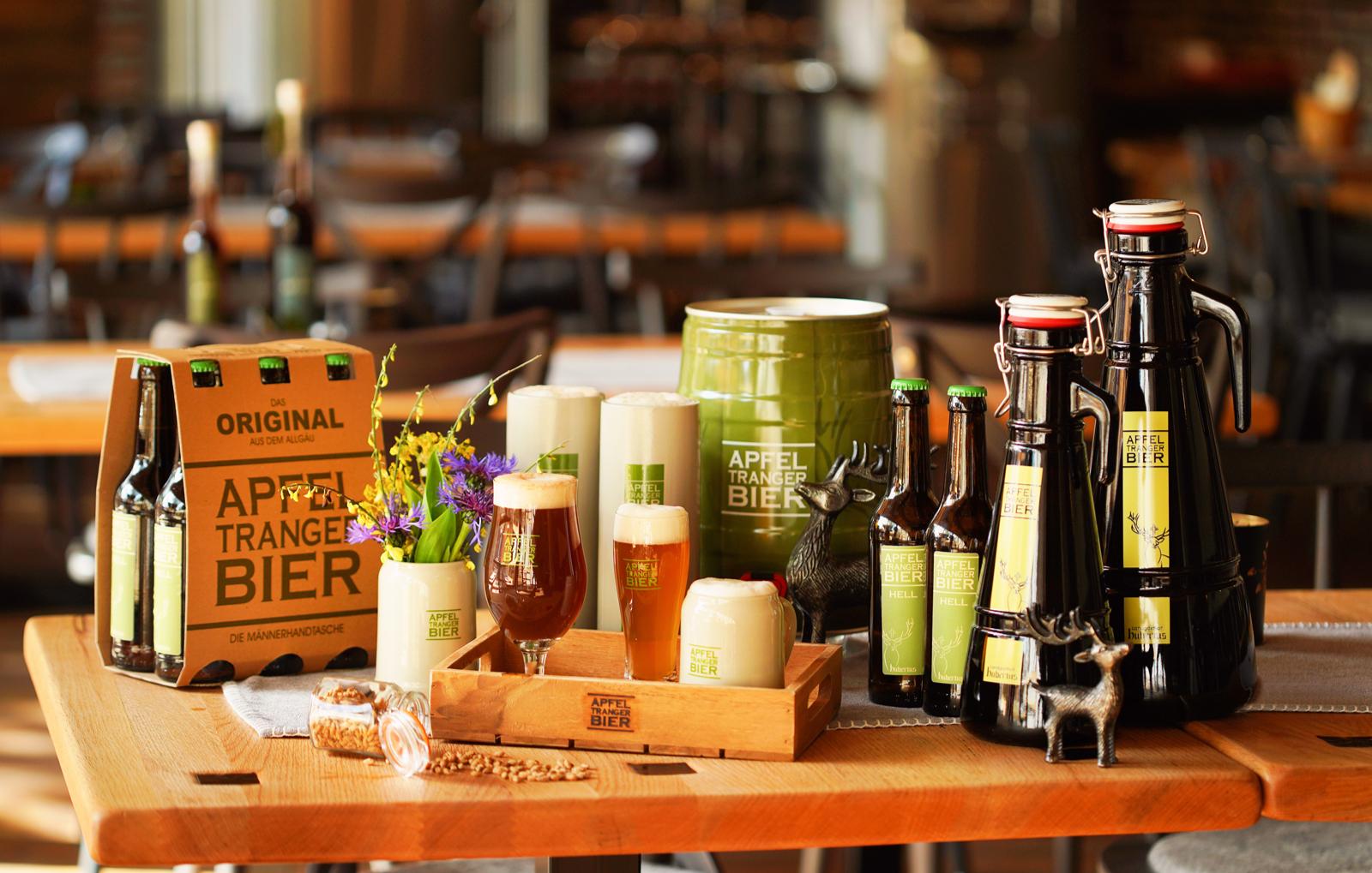 brauereifuehrung-und-bierverkostung-apfeltrang-bg1