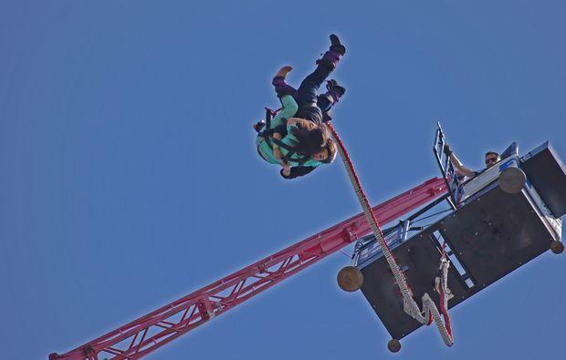 sachsen-tandem-bungee-jumping-leipzig