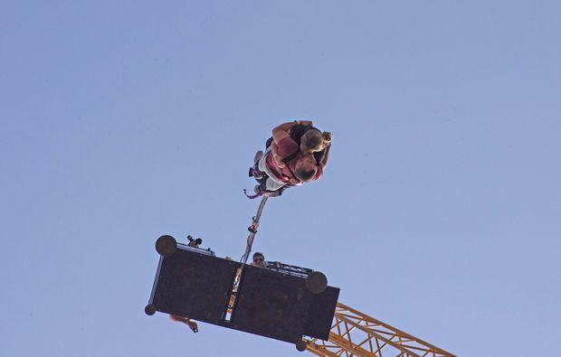 tandem-leipzig-bungee-jumping