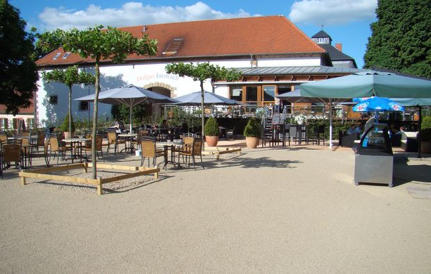 restaurant-wellness-wochenende-deluxe-theley-tholey