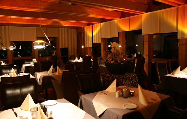 wellness-wochenende-deluxe-theley-tholey-restaurant