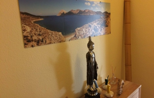 ayurveda-massage-fellbach-buddha