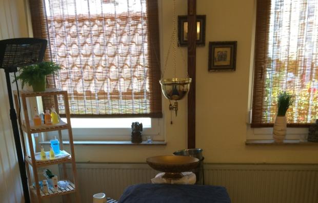 ayurveda-massage-fellbach-erholung