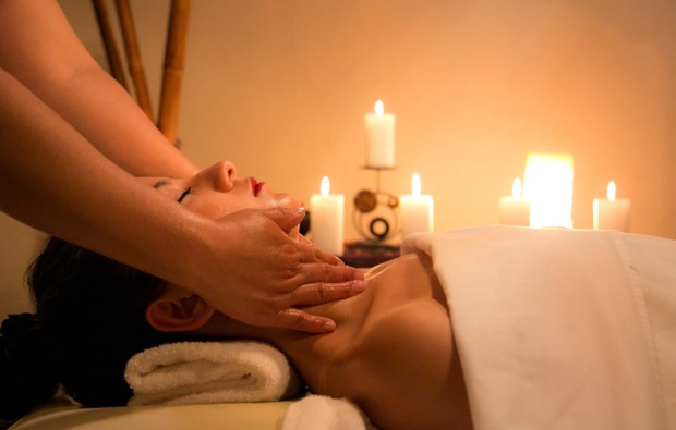 ayurveda-massage-fellbach-relaxen