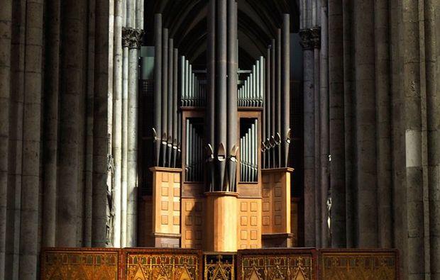 fototour-koeln-orgel