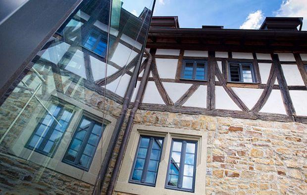 design-boutique-hotels-prichenstadt-aussicht-von-draussen
