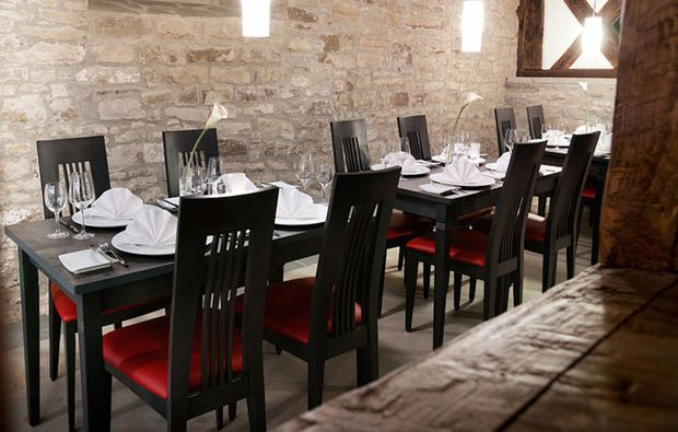 design-boutique-hotels-prichenstadt-dinner