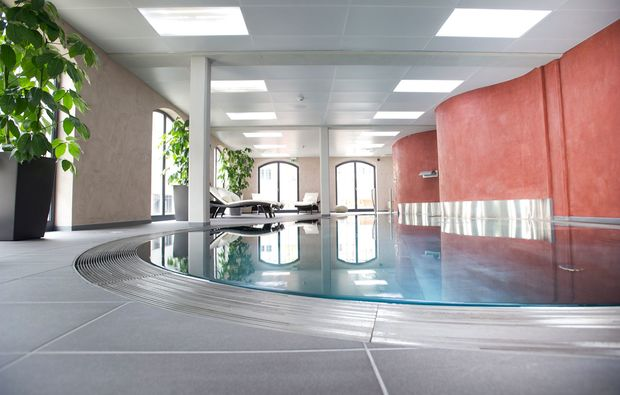design-boutique-hotels-prichenstadt-pool