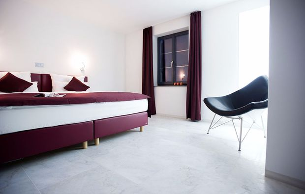 design-boutique-hotels-prichenstadt-uebernachten