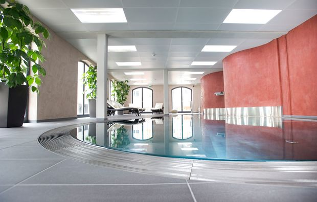 design-boutique-hotels-prichenstadt-wellness