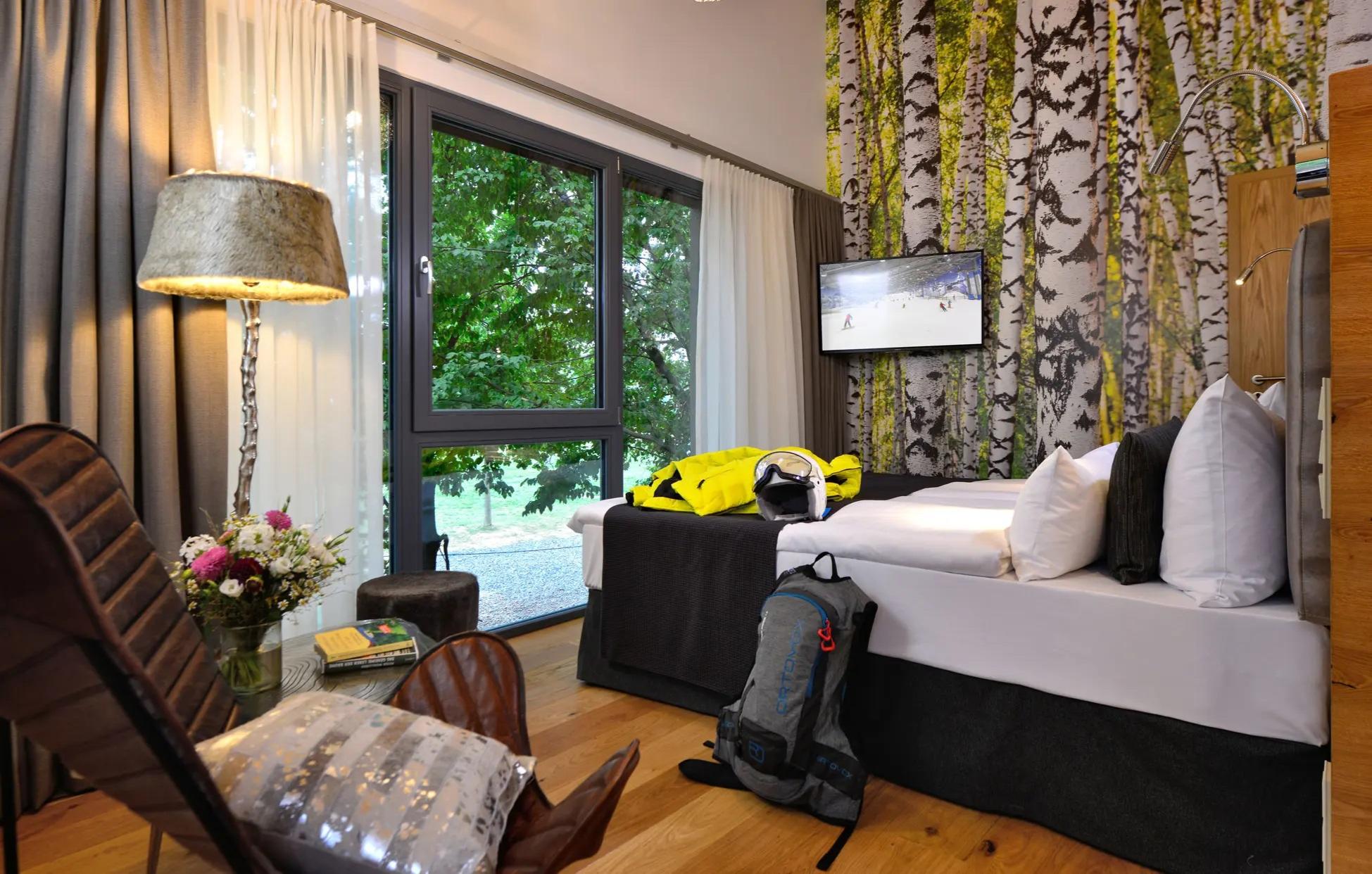 baumhaushotel-neuss-bg11630498725