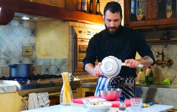 italienisch-kochen-online-seminar-bg4