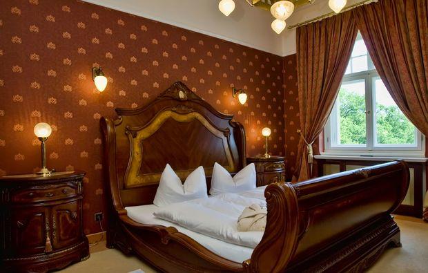 flitterwochenende-wendorf-schlafzimmer