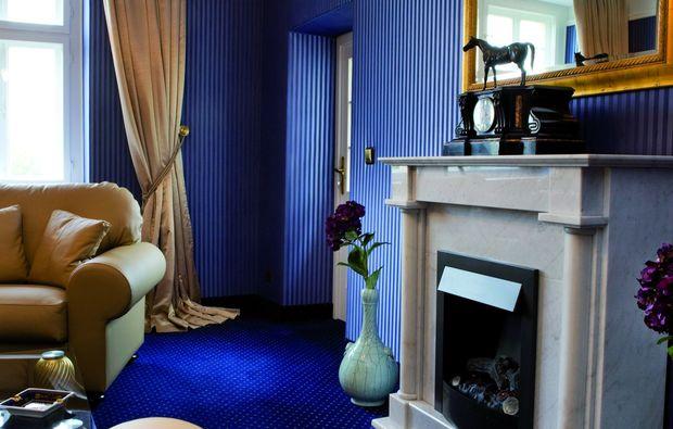 flitterwochenende-wendorf-suite