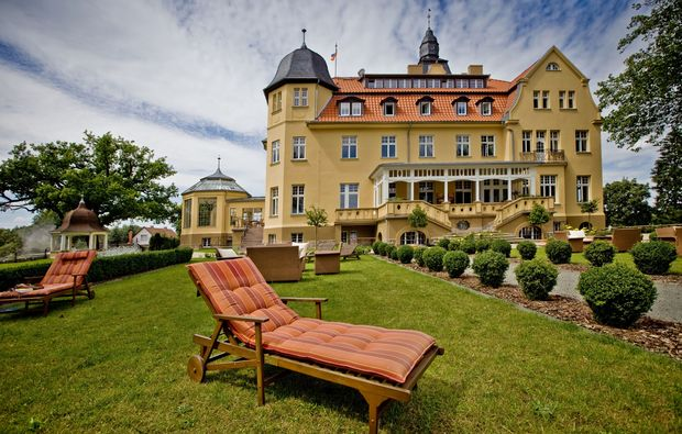 schlosshotels-kuhlen-wendorf