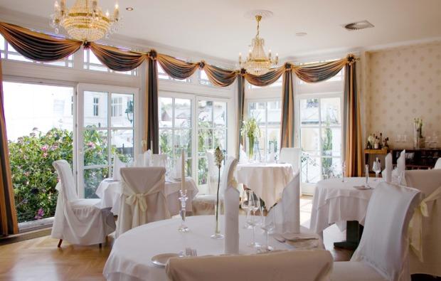 kurzurlaub-meer-seebad-heringsdorf-dinner