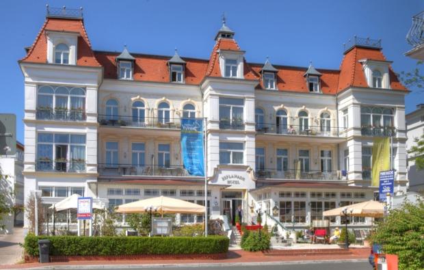 kurzurlaub-meer-seebad-heringsdorf-hotel