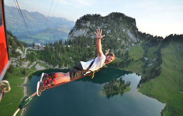 bungee-jumping-interlaken-springen