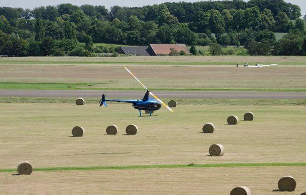 hubschrauber-selber-fliegen-aschaffenburg-grossostheim-start
