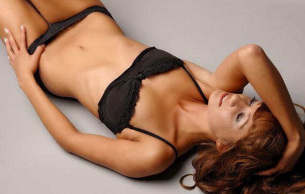 fashion-fotoshooting-eisenach-sexy